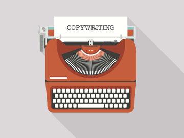 Напишем PR материалы, пресс-релизы и новости - B2B маркетинг для организаций